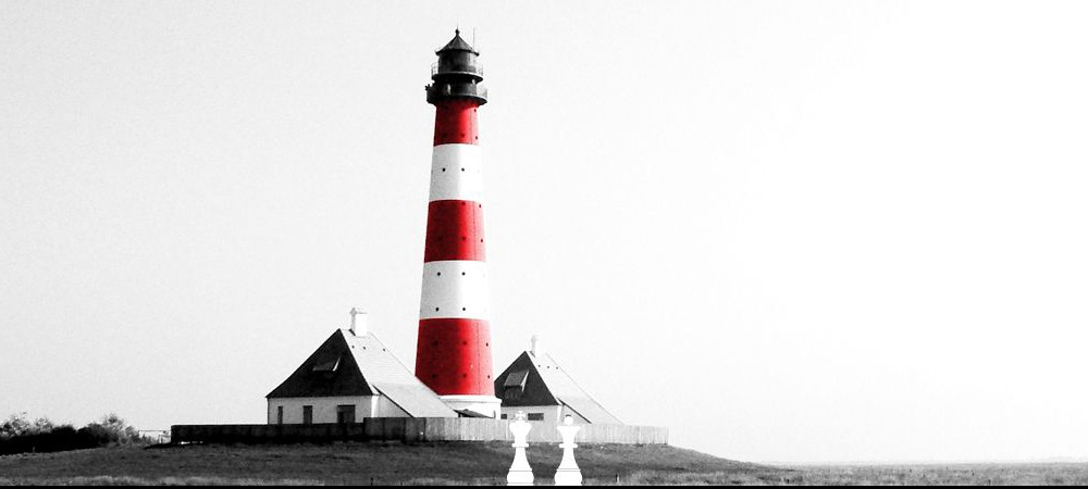 IT'S YOUR UNIQUE BACKSTORY THAT MAKES WAY FOR YOUR VALUES TO BE BORN AND AS THEY DEVELOP, THEY'RE EXPRESSED IN YOUR WANTS AND EXPECTATIONS. POSSESSING POSITIVE VALUES IS LIKE HAVING YOUR OWN INNER LIGHTHOUSE WHICH SHINES IN RECOGNITION OF LIKE-MINDEDNESS AND HELPS GUIDE YOU THROUGH FOGGY CONFUSION TOWARDS SOMETHING OR SOMEONE THAT IS TRUE AND REAL.