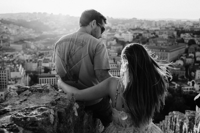 Get Your Relationship Back on Track – 4 Tips for the New Year